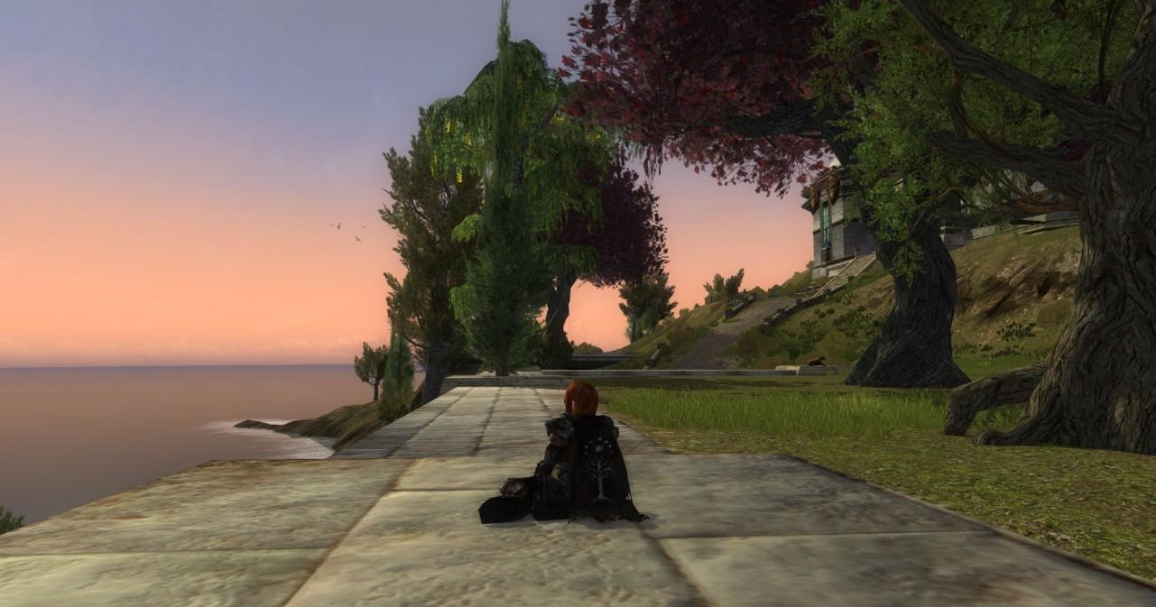 screenshot02002