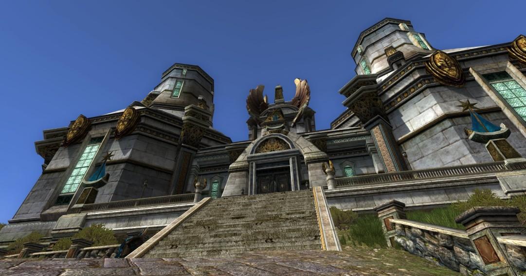 screenshot02017