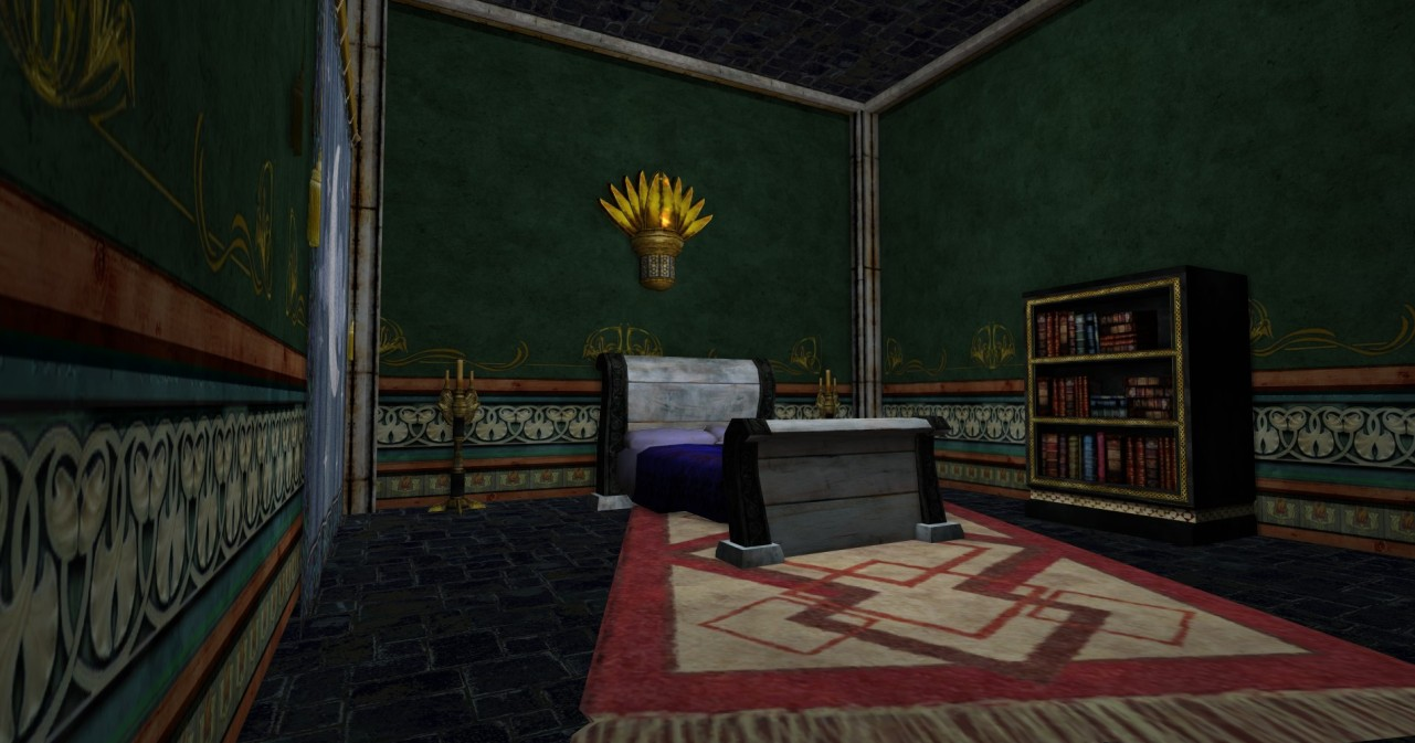 screenshot02045